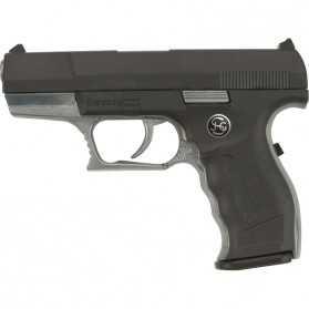 Faux Pistolet de Justicier