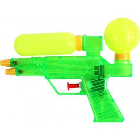 Pistolet à eau Double Jet