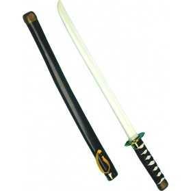 Epée de Ninja avec Fourreau