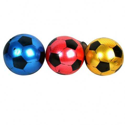 1 Petit Ballon de Foot