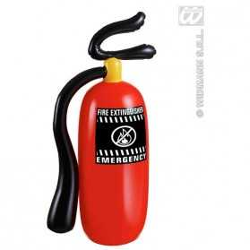 déguisement pompier pas cher