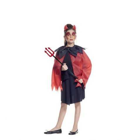 Panoplie Diable enfant
