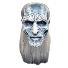 Masque personnage game of thrones