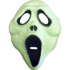Masque de Fantôme rigide