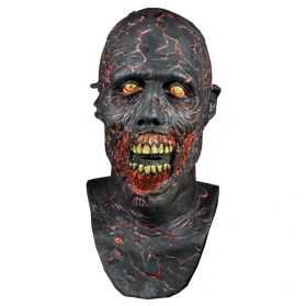 Masque personnage Walking Dead