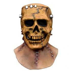 Masque original de Frankenstein
