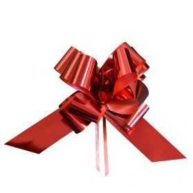 5 Noeuds cadeaux à tirer
