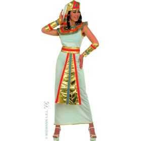 Déguisement Reine du Nil