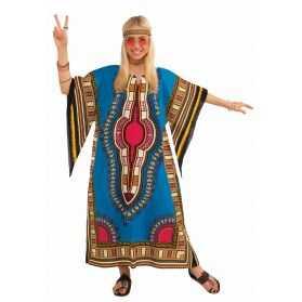 Robe da Shiki femme