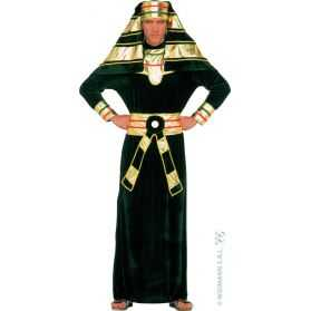 Déguisement Roi d'Egypte