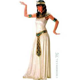 Déguisement Prêtresse égyptienne