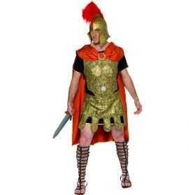 Déguisement Gladiateur taille M