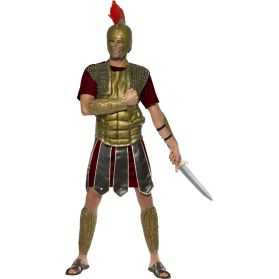 Déguisement Gladiateur perse