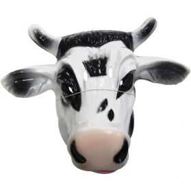 Masque Vache adulte