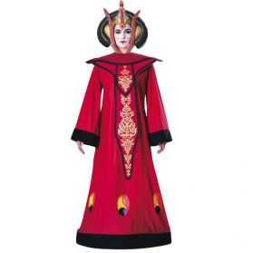 Déguisement Reine Amidala Star Wars