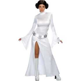 Déguisement Princesse Leia Star Wars