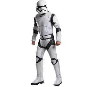 Déguisement Stomtrooper Star Wars