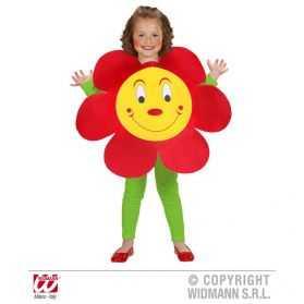Déguisement Fleur enfant