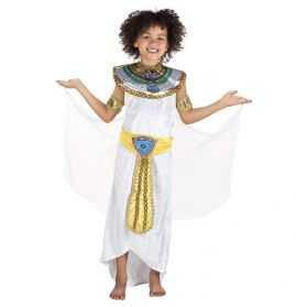 Déguisement Egyptien enfant