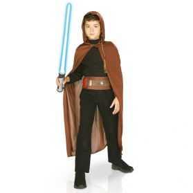 Déguisement Jedi Star Wars enfant