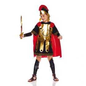 Déguisement Légionnaire romain enfant
