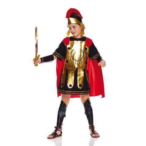 Romains Kinderhelm römerhelm pour enfants Centurion Casque gladiateur légionnaire Costume