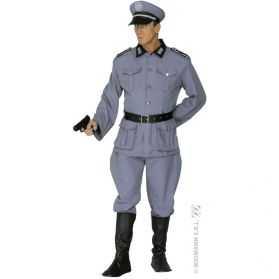 Déguisement Soldat allemand