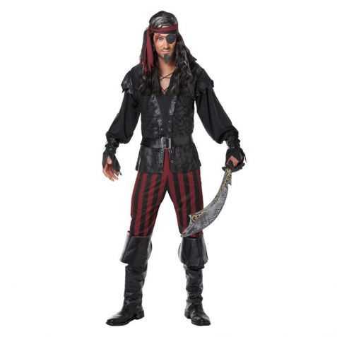 3 pièces Gonflable Pirates-Sabre Pirate Sabre pirate épée pirate boucanier