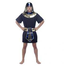 Déguisement Egyptien