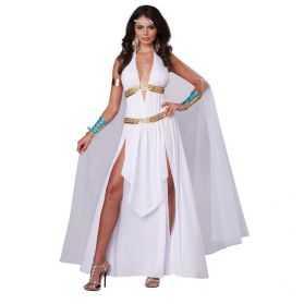 Déguisement Déesse de la mythologie grecque