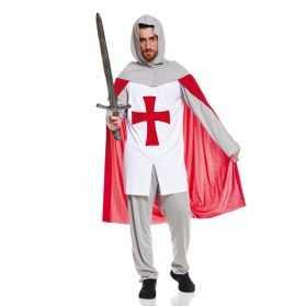 Déguisement Guerrier des Croisades