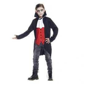 Costume de Vampire garçon
