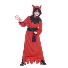 Costume Démon enfant