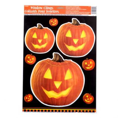 Deco Vitrine Halloween Decorations Halloween Pour Magasin