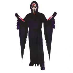 Costume Scream adulte
