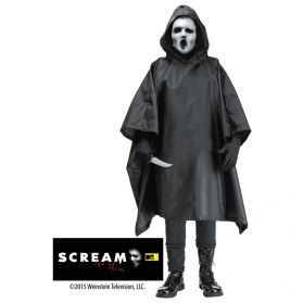 Déguisement personnage Scream 3
