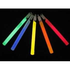 Bâton gadget lumineux