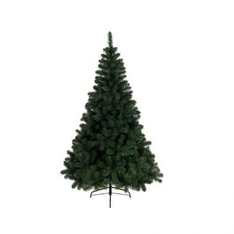 Sapin de Noel artificiel 1,80m