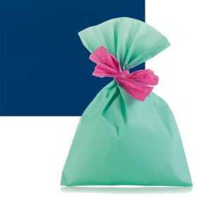 emballage individuel cadeaux de noel
