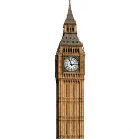 Figurine Big Ben