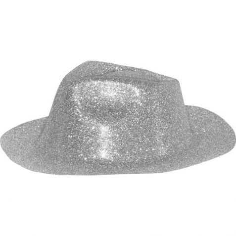 chapeau capone pas cher