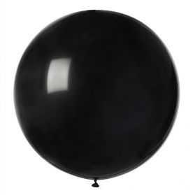 Ballon Rond Géant de fête