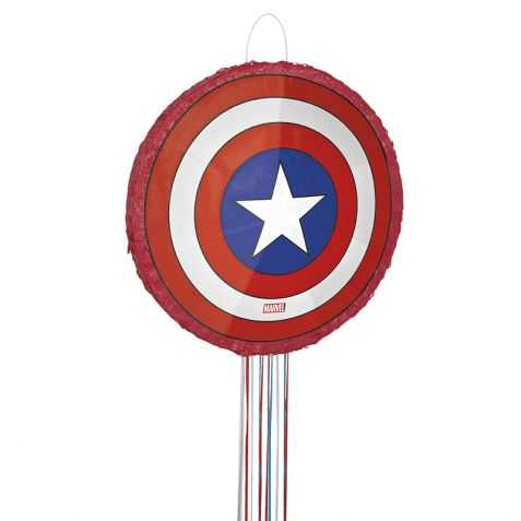Pinata Avengers pas chere