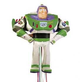 Pinata Toy Story