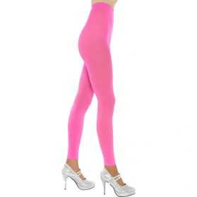 Leggins ROSE Fluo ADULTE