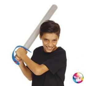 épée de chevalier enfant