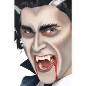 faux Sang de Vampire