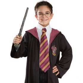 Cravate Harry Potter enfant