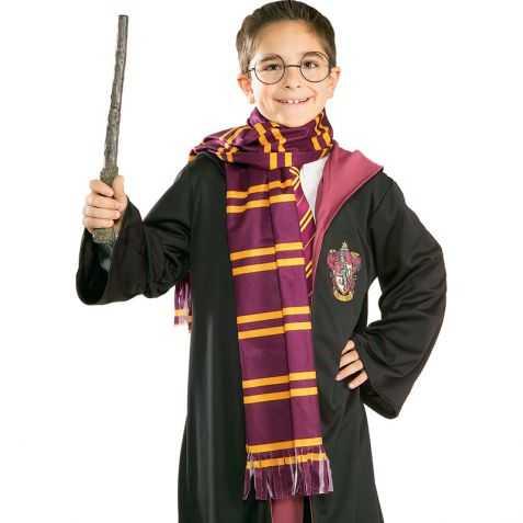 accessoire deguisement Harry Potter enfant