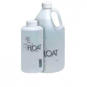 Hi float 710 ml